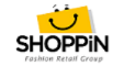 Retail Sales Jobs in Mangalore - Shoppin Group