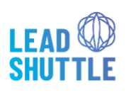 Market Research Analyst Jobs in Hyderabad - Leadshuttle
