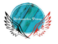 Web Developer Jobs in Chandigarh (Punjab) - ARCHWORKX PROSYS PVT. LTD.