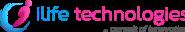 Marketing Manager Jobs in Trichy/Tiruchirapalli - Ilife Technologies