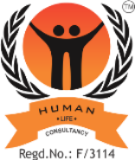 Accounts Officer Jobs in Vadodara - The Hope Foundation