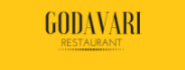 Waiter / Waitress Jobs in Visakhapatnam - Godavari