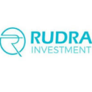Business Development Executive Jobs in Dewas,Indore,Ujjain - Rudra investment