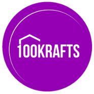 PROJECT MANAGER Jobs in Bangalore - 100krafts