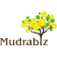 Financial Analyst Jobs in Pune - Mudrabiz Finance Company