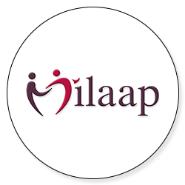 Milaap Fellowship Program Jobs in Trichy/Tiruchirapalli - Milaap