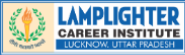 Marketing Executive Jobs in Lucknow - LAMPLIGHTER PVT. LTD.