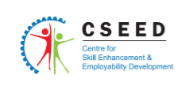 Software Engineer Jobs in Kochi,Thrissur - Centre for Skill Enhancement and Employability Development
