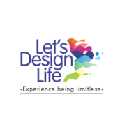 Operations Manager Jobs in Jaipur - Lets Design Life