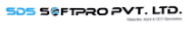PHP Developer - Team Lead Jobs in Noida - SDS Softpro Private Limited