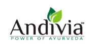 Sales Executive Jobs in Chandigarh,Ambala,Chandigarh (Haryana) - ANDIVIA HERBAL