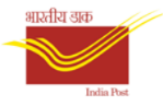 Postman / Mailguar Jobs in Kolkata - India Post