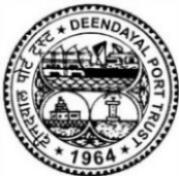 Apprenticeship Training Jobs in Gandhinagar - Deendayal Port Trust