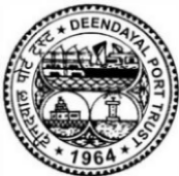 Traffic Manager Jobs in Gandhinagar - Deendayal Port Trust