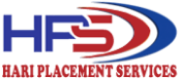 Development Executive/Manager Jobs in Kanpur - HARI PLACEMENT SERVICES