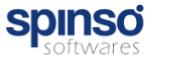 Sales Executive Jobs in Mumbai - Spectrum Info solutions