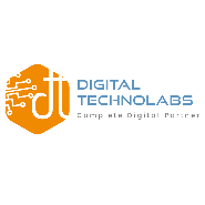 Graphic Designer Jobs in Ahmedabad - Digital TechnoLabs