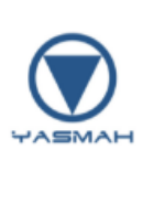 Add posting Jobs in Hyderabad - Yasmah Bussiness