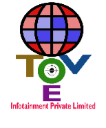 Computer Operartor Jobs in Mumbai - Tove infotainment private limited