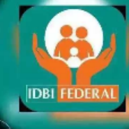 Team leader Jobs in Coimbatore - Idbi federal life insurance co ltd