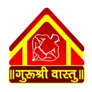 Receptionist Jobs in Navi Mumbai - Gurushree Vastu consultant