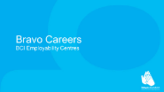 Team Leader Jobs in Pune - Bravo Careers