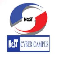 Engineer Trainee Jobs in Kochi - NeST Cyber Campus