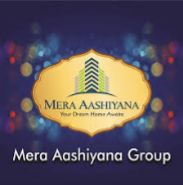 GM Jobs in Lucknow - Mera Aashiyana Group