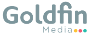 Sales Executive Jobs in Pune - Goldfin Media