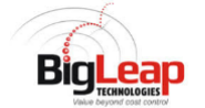 Bike Promotion Executive Jobs in Hyderabad - Bigleap technologies
