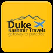 Tour Consultant Jobs in Srinagar - Duke kashmir travels