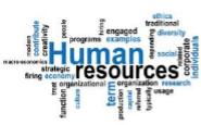 HR Executive Jobs in Bangalore - Dice Jobs