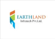 TELECALLER Jobs in Lucknow - EARTHLAND INFRATECH PVT LTD