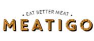 Customer Service Jobs in Gurgaon,Mumbai - Meat & Spice Pvt Ltd