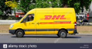 Bike /van delivery Jobs in Bangalore - Orion Consutling