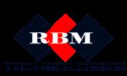 HR Executive Jobs in Jaipur - RBM Technologies