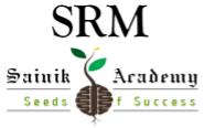 Teacher Jobs in Ambattur,Avadi,Chennai - SRM SAINIK ACADEMY
