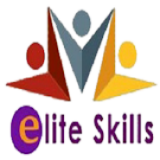 SEO Analyst Jobs in Vellore - Elite Skills
