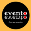 Business Development Executive Jobs in Bangalore - Evento