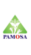 requirements executive Jobs in Pune - Pamos Tread India pvt.ltd.