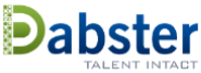 Technical Recruiter Jobs in Noida - Dabster Systems