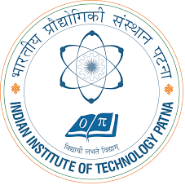 JRF Mathematics Jobs in Patna - IIT Patna