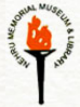 Senior Research Assistant History Jobs in Delhi - Nehru Memorial Museum and Library