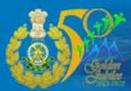 Sub Inspector Hindi Translator Jobs in Across India - ITBP