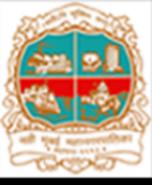 Primary Teacher Jobs in Navi Mumbai - Navi Mumbai Municipal Corporation