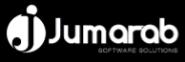 IT Software Engineer Jobs in Bhubaneswar - Jumarab Software Solution Pvt.Ltd.