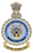Officer / Airman Jobs in Across India - INDIAN AIR FORCE