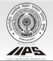 Assistant Professor Jobs in Mumbai - International Institute for Population Sciences