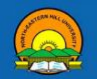 Senior Technical Assistant Jobs in Shillong - North Eastern Hill University