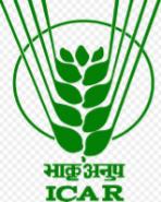 JRF Agriculture Jobs in Jodhpur - CAZRI
